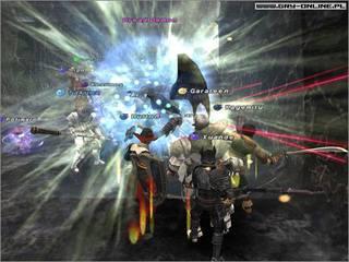 Final Fantasy XI - screen - 2004-11-30 - 37990