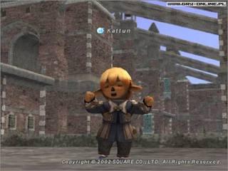 Final Fantasy XI - screen - 2004-11-30 - 37991