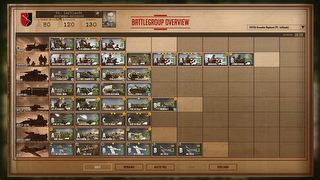 Steel Division: Normandy 44 - screen - 2017-05-23 - 342486