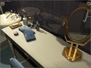 Agatha Christie: I nie było już nikogo - screen - 2005-10-20 - 55754