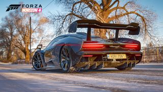 Forza Horizon 4 - screen - 2018-06-11 - 375354