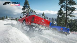 Forza Horizon 4 - screen - 2018-06-11 - 375358