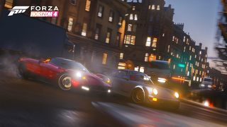 Forza Horizon 4 - screen - 2018-06-11 - 375363