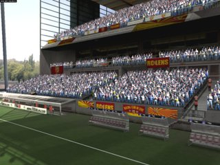FIFA 08 - screen - 2007-10-02 - 90340