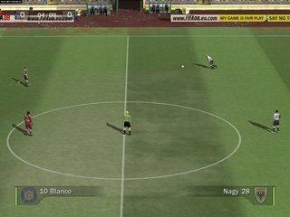 FIFA 08 - screen - 2007-10-02 - 90341