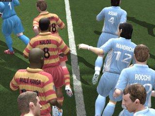 FIFA 08 - screen - 2007-10-02 - 90342