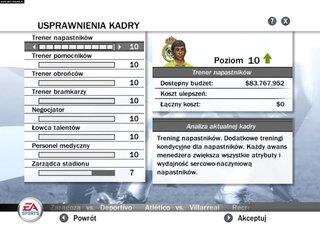 FIFA 08 - screen - 2007-10-02 - 90344