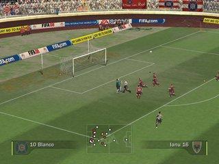 FIFA 08 - screen - 2007-10-02 - 90345