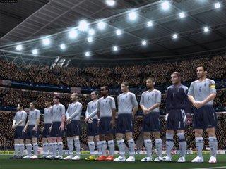 FIFA 08 - screen - 2007-10-02 - 90346