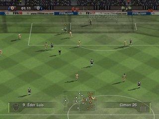 FIFA 08 - screen - 2007-10-02 - 90348