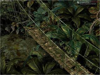 Podróż Do Wnętrza Ziemi - screen - 2003-02-14 - 14123