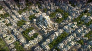 Anno 2070 - screen - 2011-11-22 - 225286