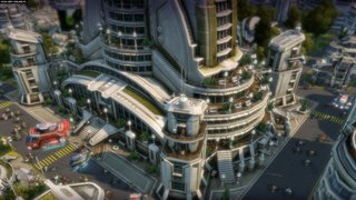 Anno 2070 - screen - 2011-11-22 - 225287