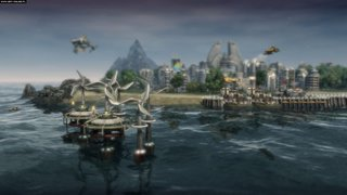 Anno 2070 - screen - 2011-11-22 - 225288