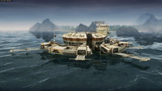 Anno 2070 - screen - 2011-11-22 - 225289