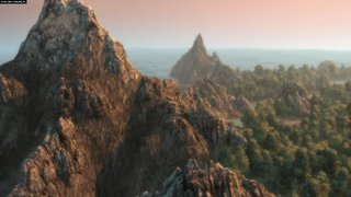 Anno 2070 - screen - 2011-11-22 - 225290