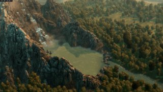 Anno 2070 - screen - 2011-11-22 - 225291