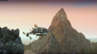 Anno 2070 - screen - 2011-11-22 - 225292