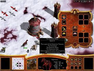 Warlords: Battlecry II - screen - 2002-03-18 - 9689