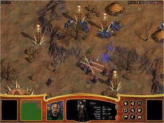 Warlords: Battlecry II - screen - 2002-03-18 - 9691