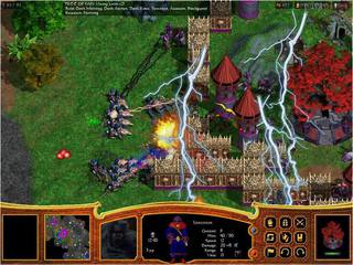 Warlords: Battlecry II - screen - 2002-03-18 - 9694