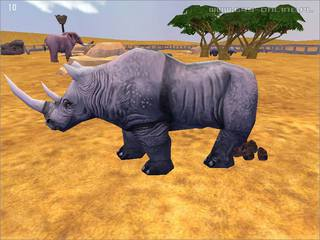 Zoo Tycoon 2 - screen - 2004-10-19 - 35211