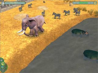 Zoo Tycoon 2 - screen - 2004-10-19 - 35214