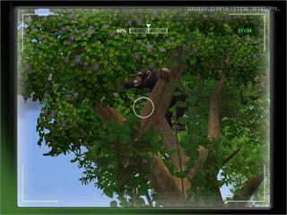 Zoo Tycoon 2 - screen - 2004-10-19 - 35216