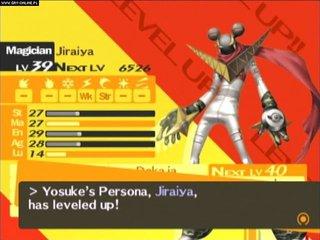 Persona 4 id = 135169