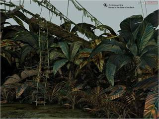 Podróż Do Wnętrza Ziemi - screen - 2003-02-14 - 14124