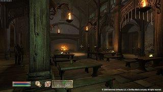 The Elder Scrolls IV: Oblivion - screen - 2006-03-15 - 63231