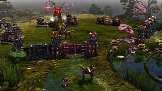 Grey Goo - screen - 2014-03-17 - 279346