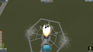 Kerbal Space Program - screen - 2015-05-18 - 299688