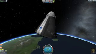 Kerbal Space Program - screen - 2015-05-18 - 299689