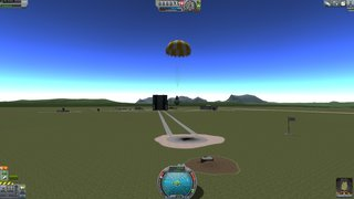 Kerbal Space Program - screen - 2015-05-18 - 299691