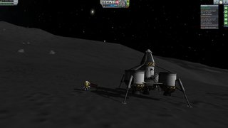 Kerbal Space Program - screen - 2015-05-18 - 299692