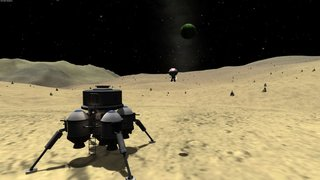 Kerbal Space Program - screen - 2015-05-18 - 299694