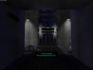System Shock 2 - screen - 2009-02-24 - 136136