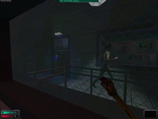 System Shock 2 - screen - 2009-02-24 - 136137