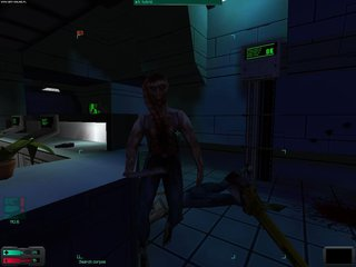 System Shock 2 - screen - 2009-02-24 - 136138