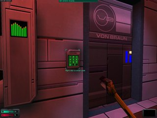 System Shock 2 - screen - 2009-02-24 - 136140