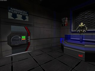 System Shock 2 - screen - 2009-02-24 - 136142