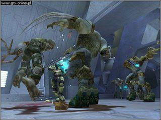 Halo: Combat Evolved id = 42203
