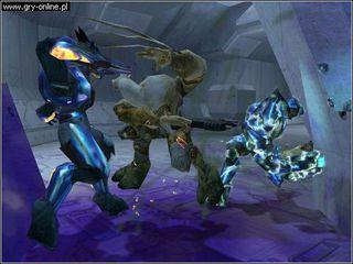 Halo: Combat Evolved id = 42204