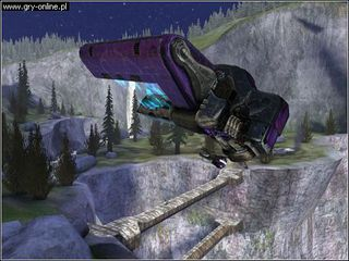 Halo: Combat Evolved id = 42205