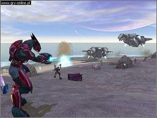 Halo: Combat Evolved id = 42206