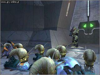 Halo: Combat Evolved id = 42208