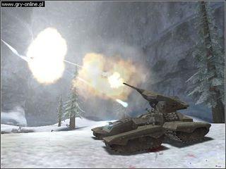 Halo: Combat Evolved id = 42209