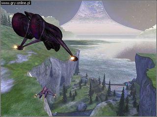 Halo: Combat Evolved id = 42210