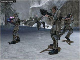 Halo: Combat Evolved id = 42211